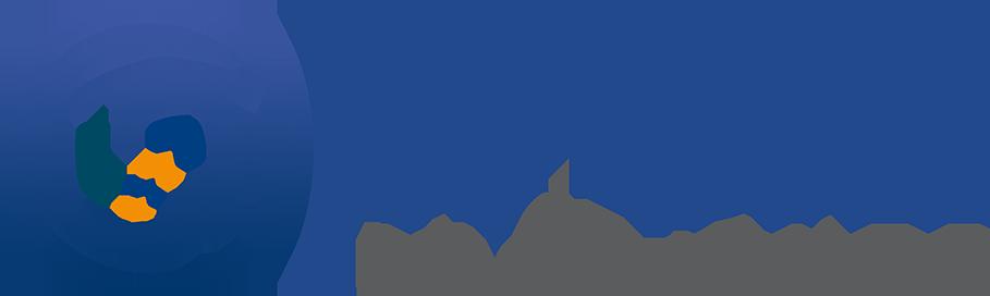 IFDA-institute